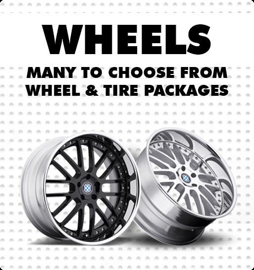 Deals On Wheels Long Beach Ca